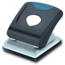 https://img.webme.com/pic/c/comicturk/hole-punch-icon.png