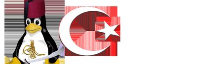 https://img.webme.com/pic/c/comicturk/logotransparan.png