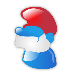 https://img.webme.com/pic/c/comicturk/papa-smurf-icon.png