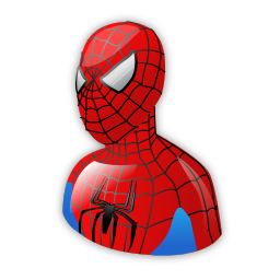 https://img.webme.com/pic/c/comicturk/spiderman-icon.png