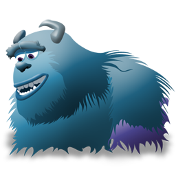 https://img.webme.com/pic/c/comicturk/sulley-icon.png