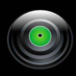 https://img.webme.com/pic/c/comicturk/vinyl-icon.png