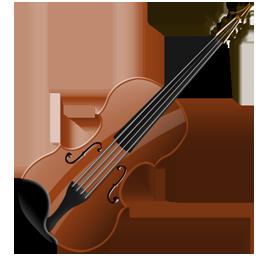 https://img.webme.com/pic/c/comicturk/violin-icon.png