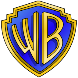 https://img.webme.com/pic/c/comicturk/wb-new-icon.png