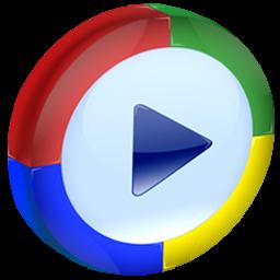 https://img.webme.com/pic/c/comicturk/windows-media-player-icon.png