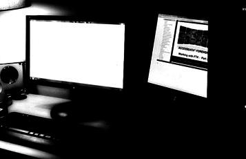 digital forensics Milwaukee