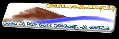 comunidadedif4c14