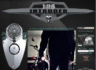125 Intruder BY comunidadedif4c14