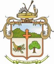 Acuerdo 022 de 2000- P.B.O.T- Concejo de Andes
