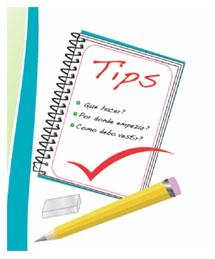 Tips Luupa