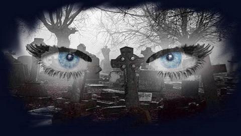 gratis despertar del cementerio v8 para pc