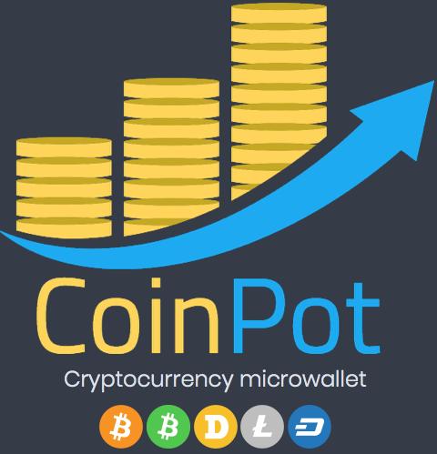 xpd cryptocurrency exchange