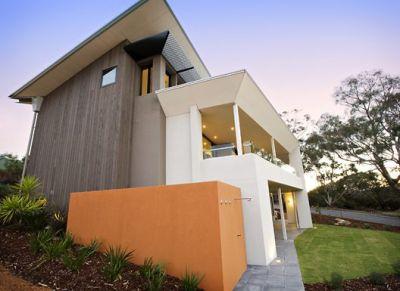 Constructores constructores - Constructores de casas ...