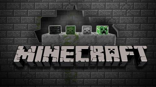 Coole Online Spiele Minecraft - Minecraft kostenlos spielen ohne account