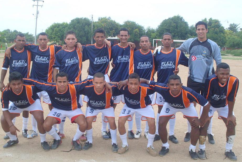 HAGA CLIC PARA VER A DEPORTIVO ELKIN RAMIREZ