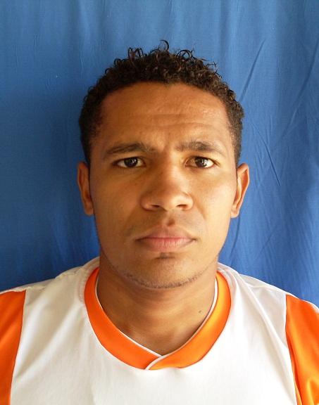 MANUEL FERNANDO MENDOZA RODRIGUEZ herido en este trágico accidente