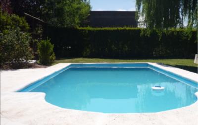 Coralpiscinasmendoza modelos y medidas de piscinas for Medidas de albercas