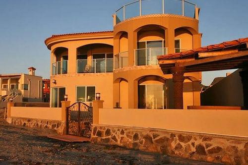 rental properties san diego