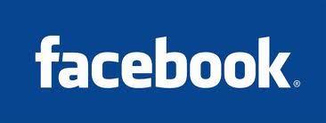Ir a su Facebook