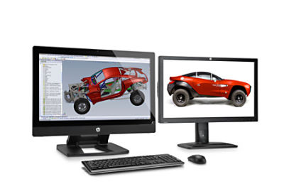corso di acad (autocad base, avanzato, 3d) sui nostri computer.
