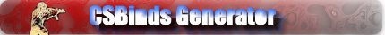 https://img.webme.com/pic/c/counterstrike-csonlinebr/csbindgenerator.png