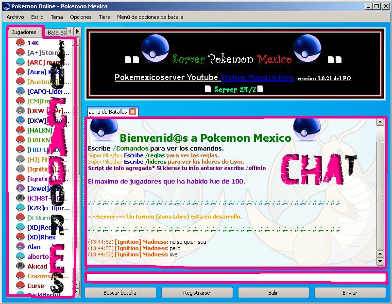 https://img.webme.com/pic/c/cr-pruebas/pokemon5.png