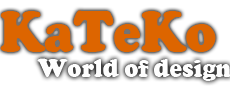Startup Roots Logo