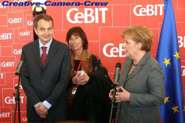 cebit09