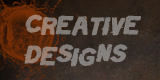 creative-design4you