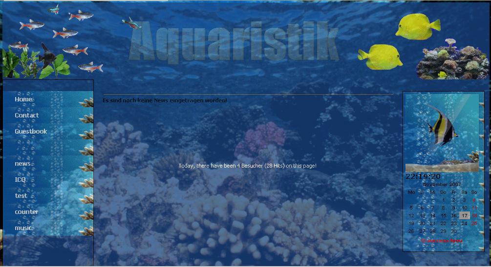 "The image ""https://img.webme.com/pic/c/creative-design4you/aqua-screen.jpg"" www.sanalyavuz.tr.gg Hazir Tasarim Sayfasi Kod Baslangici"