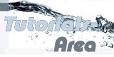 tutorials-area
