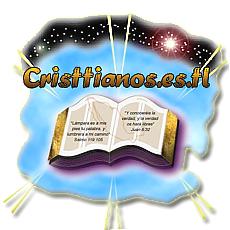 Cristianoss