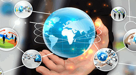 a comprehensive analysis of the electronic commerce and the world wide web use in trading Business model analysis for online social e-commerce includes electronic trading of physical the world wide web make e-commerce much more.