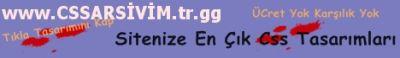 Cssarsivim.tr.gg