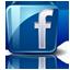 Facebook Sayfamıza Girmek İçin Tıklayınız