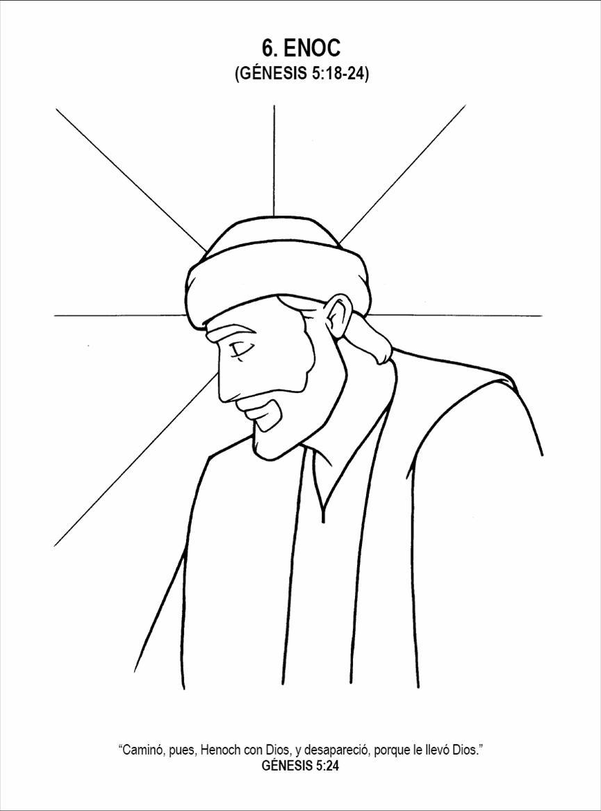 Dorable La Biblia Del Tabernáculo Para Colorear Ilustración ...