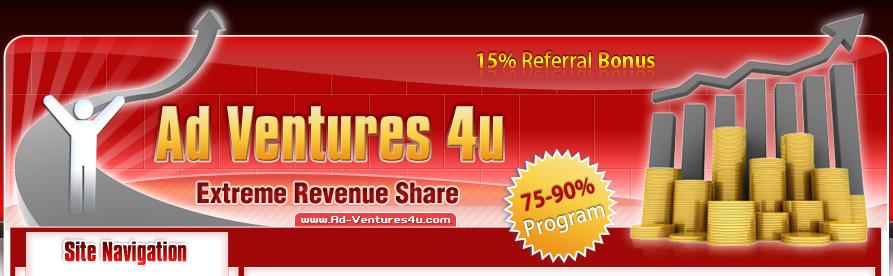 http://ad-ventures4u.com/?r=87718