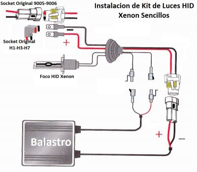 Two Bulb Fixture With 2 Ballasts moreover Chevy Starter Wiring Diagram Ignition Wiring Diagram Wiring New Jegs Mini Starter Chevy Starter Solenoid Wiring Diagram besides Instructions as well 0 10v Dimmer Wiring Diagram likewise Relay Wiring Diagram Bosch Diagram Ebook. on universal ballast wiring diagram