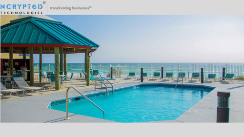 Benefits of having Vacation Rental Software Development Services in Business.
