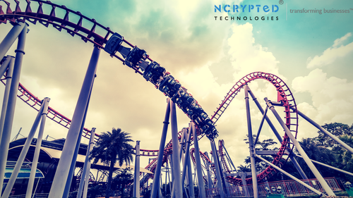 What are the reasons to choose Amusement Park Management Software Development Services in business of amusement park?