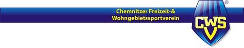 Chemnitzer Freizeit- und Wohngebietssportverein e. V.