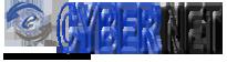 CYBER NET