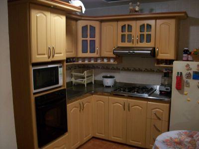 Cygarteydecoracion cocinas for Brillo marmol