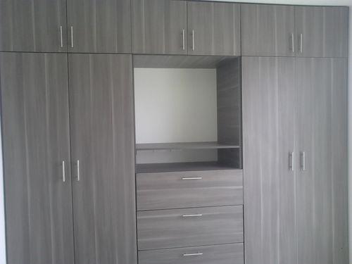 Cygarteydecoracion Closet Vestier