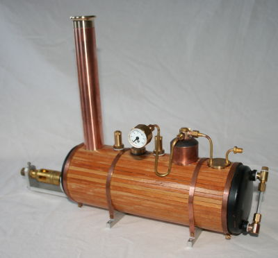 dampfmodellbau-manufaktur