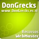 https://img.webme.com/pic/d/dangrecks/banner..png