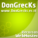 Dangrecks