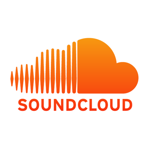 Soundcloud Channel