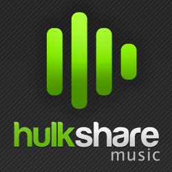 Hulkshare Channel