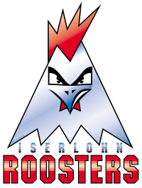 https://img.webme.com/pic/d/danielroosen/200px-iserlohn-roosters.png